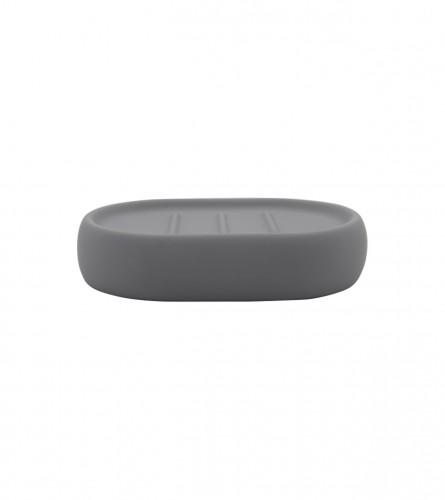 Držač za sapun CE1162C-SD