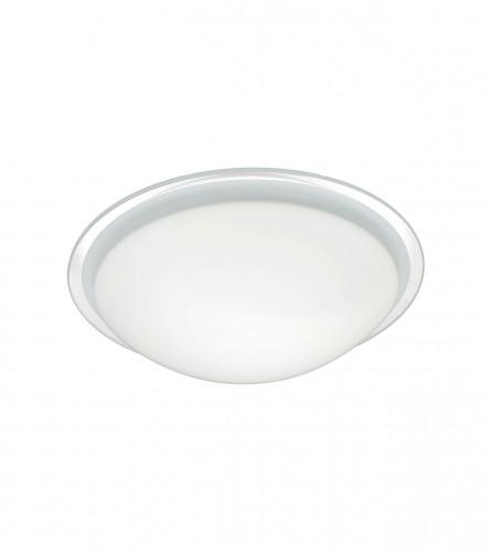 TWEEN LIGHT Plafonjera LED 7W 22763680