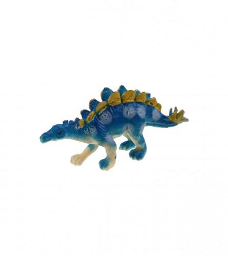 Dinosaurus 37120