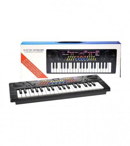 Klavijature za djecu 54549