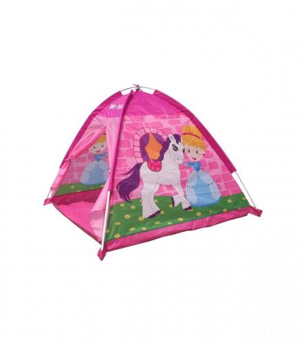 Šator dječiji PONY 68800