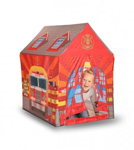 Šator za djecu 68802