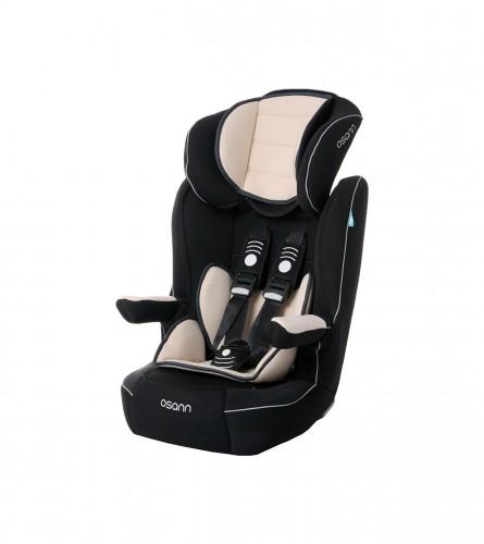 OSANN Auto sjedalica CometNight 1/2/3