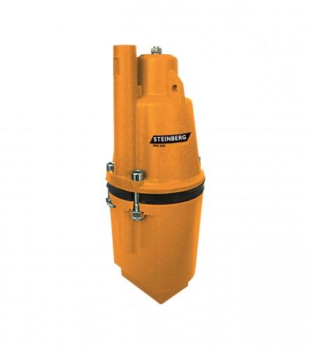 Pumpa dubinska PPG 280