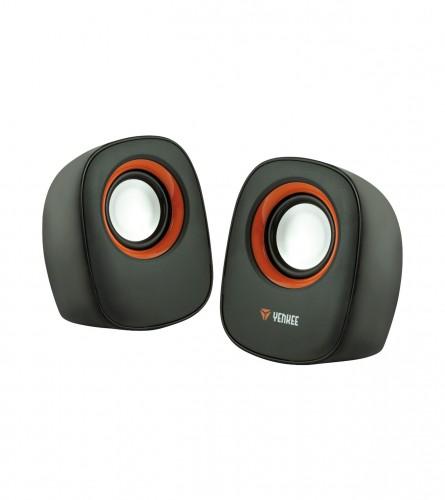 SENCOR Zvučnici stereo YSP2001BK