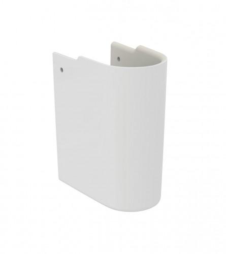 Ideal Standard Postolje za umivaonik T033401