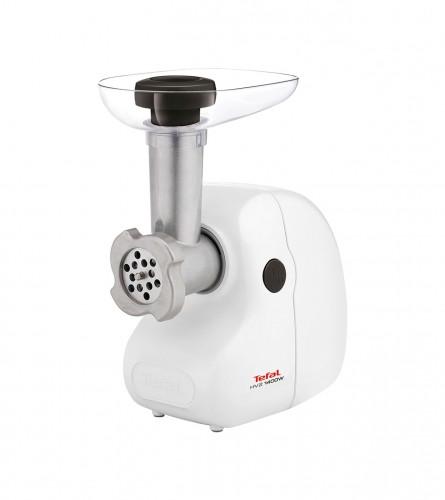 Mašina za mljevenje mesa NE205138