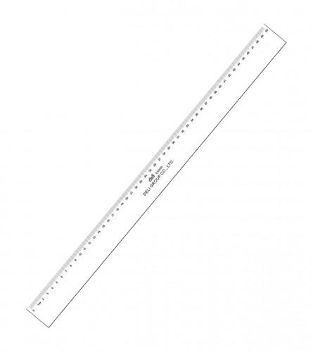 Deli Lenijar 50cm E6250