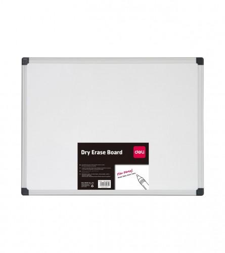 Tabla bijela E39034A