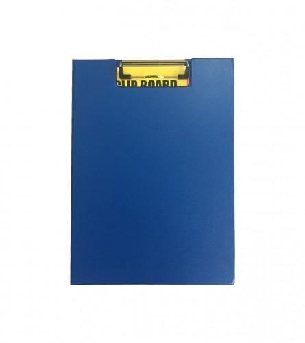 DELI Držač dokumenata A4 E38154A