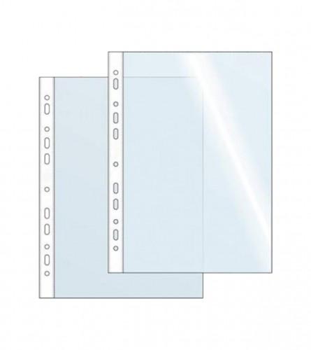 DELI Fascikla za dokumente A4 E5712