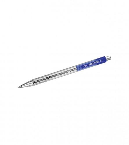 Olovka hemijska 0,7 mm E6511