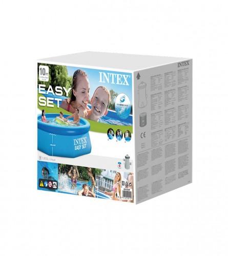 INTEX Bazen Easy Set 3x0,75 m