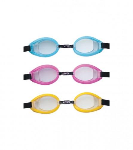Naočale za plivanje 55608