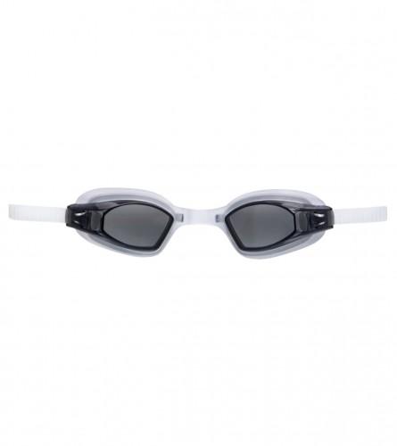 Naočale za plivanje SPORT 55682