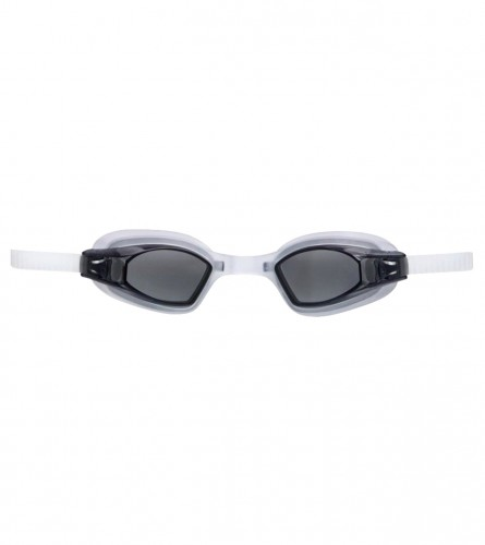INTEX Naočale za plivanje SPORT 55682