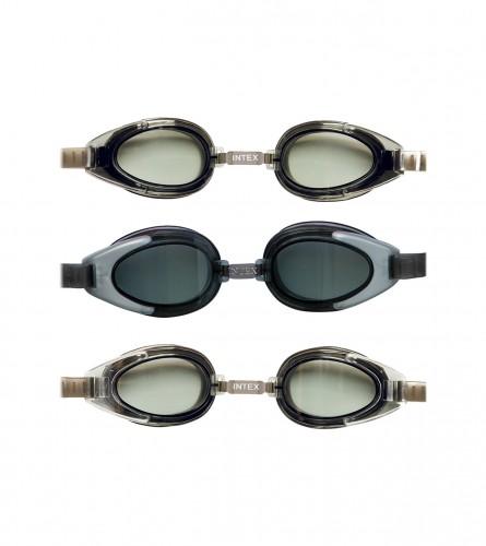 INTEX Naočale za plivanje Wassersport 55685