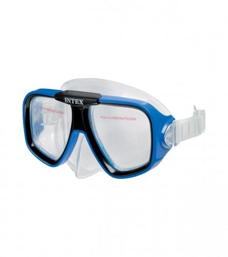 INTEX Maska za plivanje REEF RIDER 55974