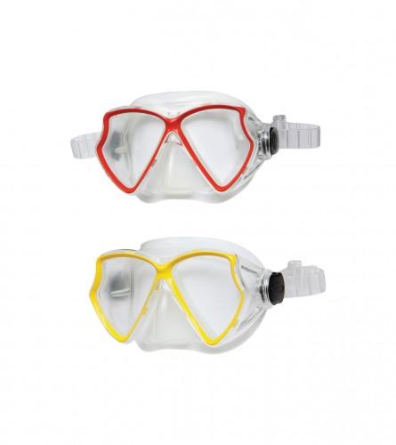 INTEX Maska za ronjenje AVIATOR 55980