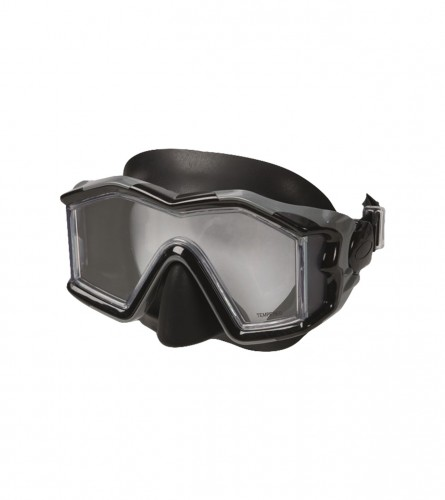 INTEX Maska za plivanje EXPLORER 55982
