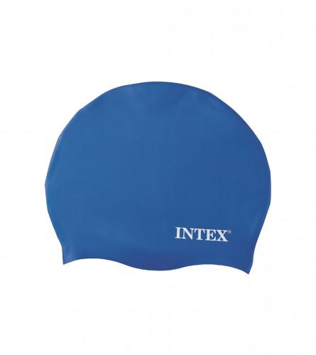 INTEX Kapa za plivanje 55991
