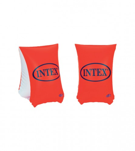 INTEX Mišići za plivanje DELUXE