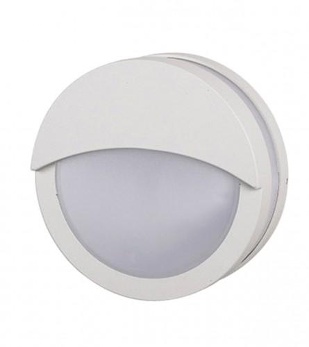 YINFENG LIGHTING Lampa brodska YF6603-4(L)