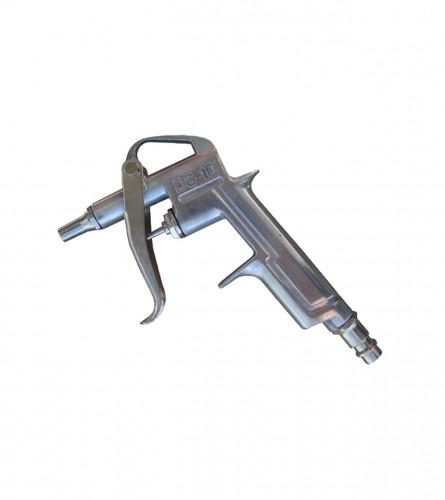 PRAKTIK Tools Pištolj za ispuhivanje PTA005