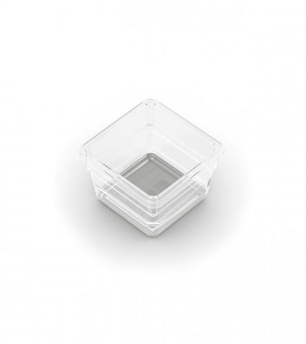 Kutija PVC SISTEMO 1