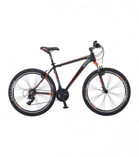 """Biciklo NG650 18"""" 26V"""