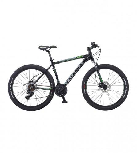 """Biciklo NG750 18"""" 26HD"""