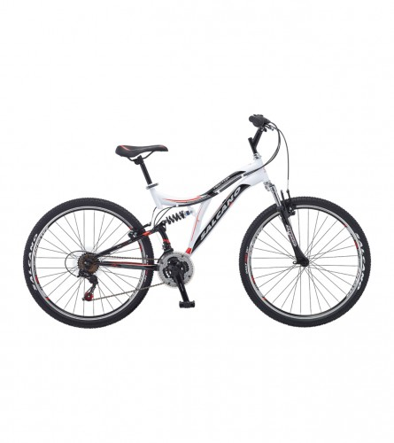 Biciklo NOVA 26V