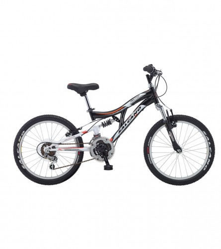 Biciklo HECTOR 20