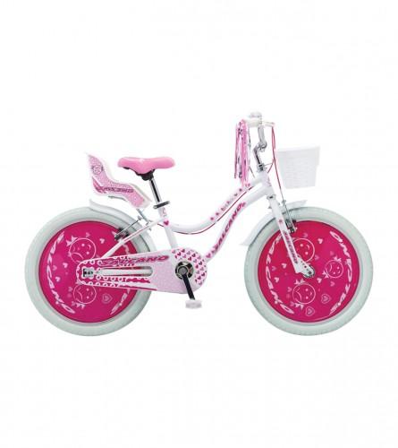 Biciklo MUKI 20