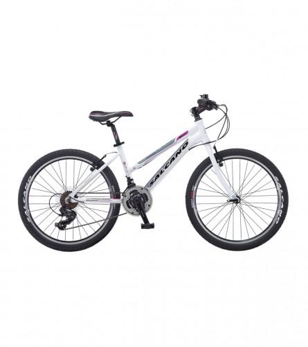 """Biciklo NG850 14"""" LADY 24"""