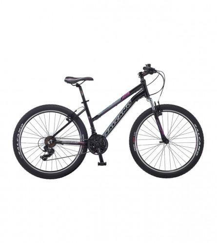 """Biciklo NG750 16"""" 26 LADY V"""