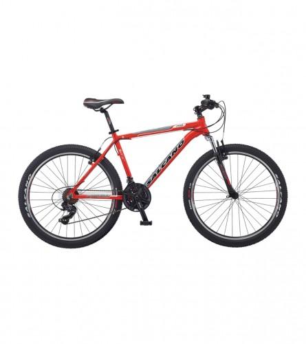 """Biciklo NG750 18"""" 26V"""
