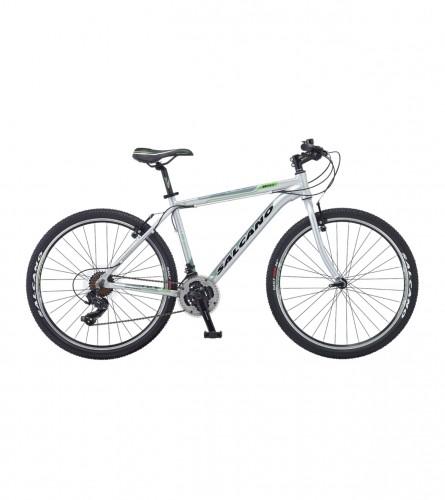"""Biciklo NG850 18"""" 26 MAN"""