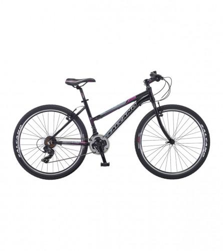 """Biciklo NG850 16"""" 26LADY V"""
