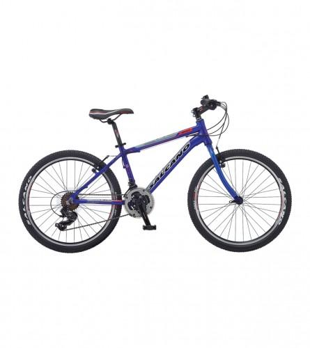 """Biciklo NG850 14"""" 24 MAN"""