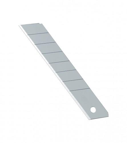 Noževi za skalpel 18mm 10/1 45-225007-18