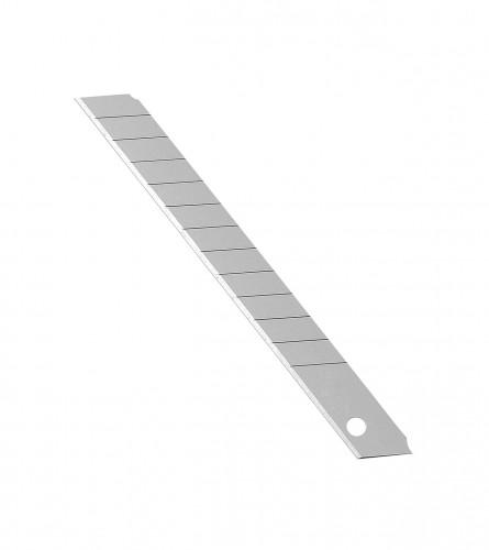 Noževi za skalpel 9mm 10/1 45-225007-09