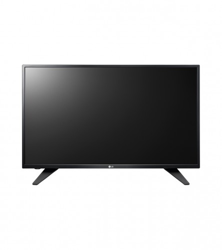 LG TV LED 32LH500D
