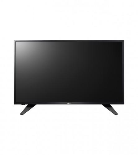 TV LED 32LH500D