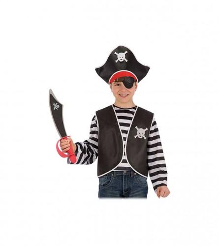 Piratski kostim 360564