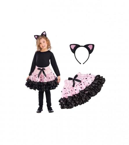 Maca kostim 360609