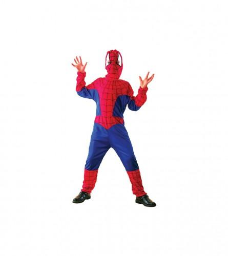 Kostim SPIDERMAN 900756