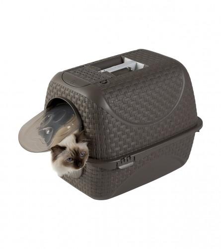 BAMA Kutija za mace 19120
