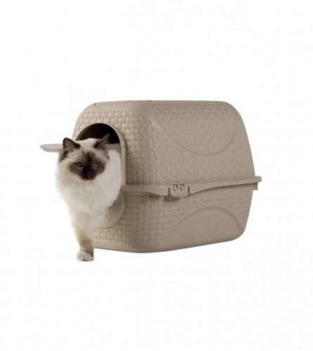 BAMA Kutija za mace 19122