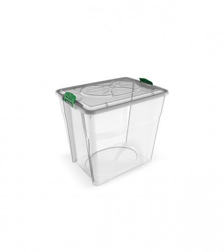 Kutija PVC 10230